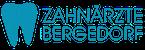 Zahnärzte Bergedorf